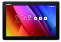 Asus Zenpad 10 Z300C Software Android Download
