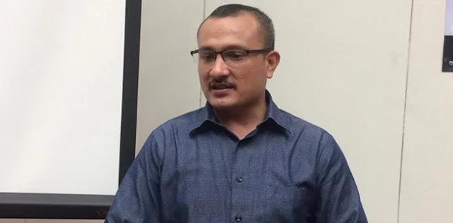 Demokrat Ancam Pidanakan Ketum PSI soal The Prabowo Show