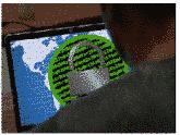 tangkal ransomware pakai patch MS17-010