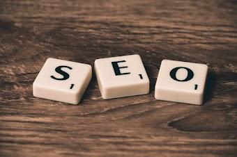 Tips Riset Keyword Untuk SEO Blog
