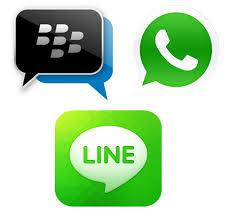 bbm-whatsupp-line