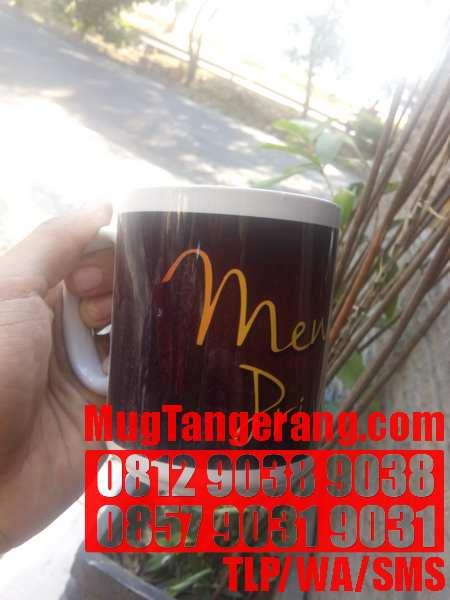 CAFE CANGKIR BOGOR JAKARTA