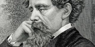 Charles Dickens Kimdir? Hayatı ve Eserleri