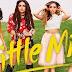 Lirik Lagu Love Me Like You - Little Mix