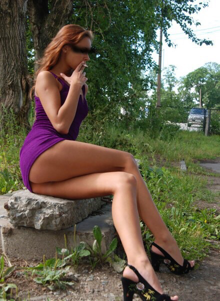 sex dates sex in bottrop
