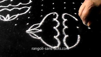 14-dots-Pongal-rangoli-designs-3112a.jpg