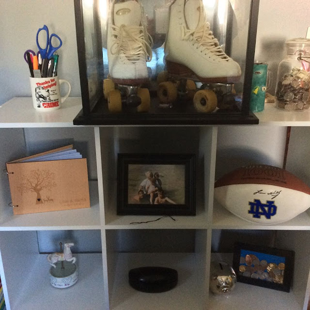Tips For Decluttering Inherited Items Decluttering