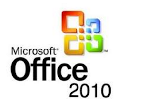 Microsoft Office 2010 free download with serial key