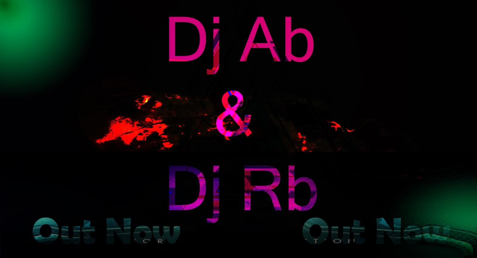 Ab & Rb: Tate Bhala Pae 100 Ru 100 (Love Mix) DJ Ab & DJ Rb