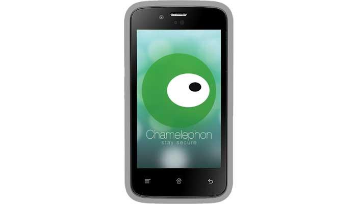 Cara Mengatasi Imei Invalid atau Mengganti Imei Pada Android