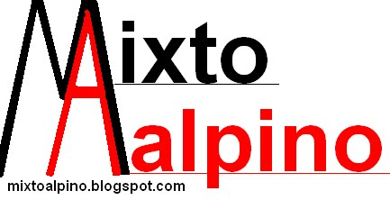 mixto alpino