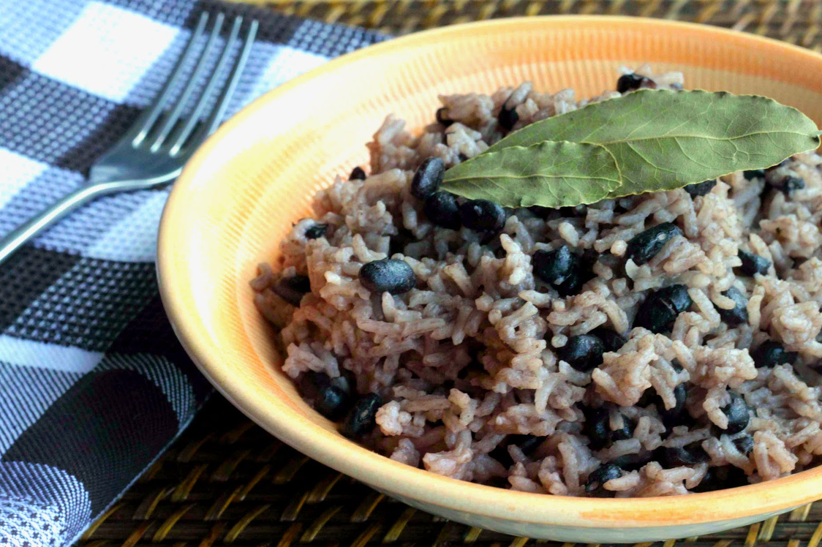 Arroz congr cocina con clau for Formas de preparar arroz