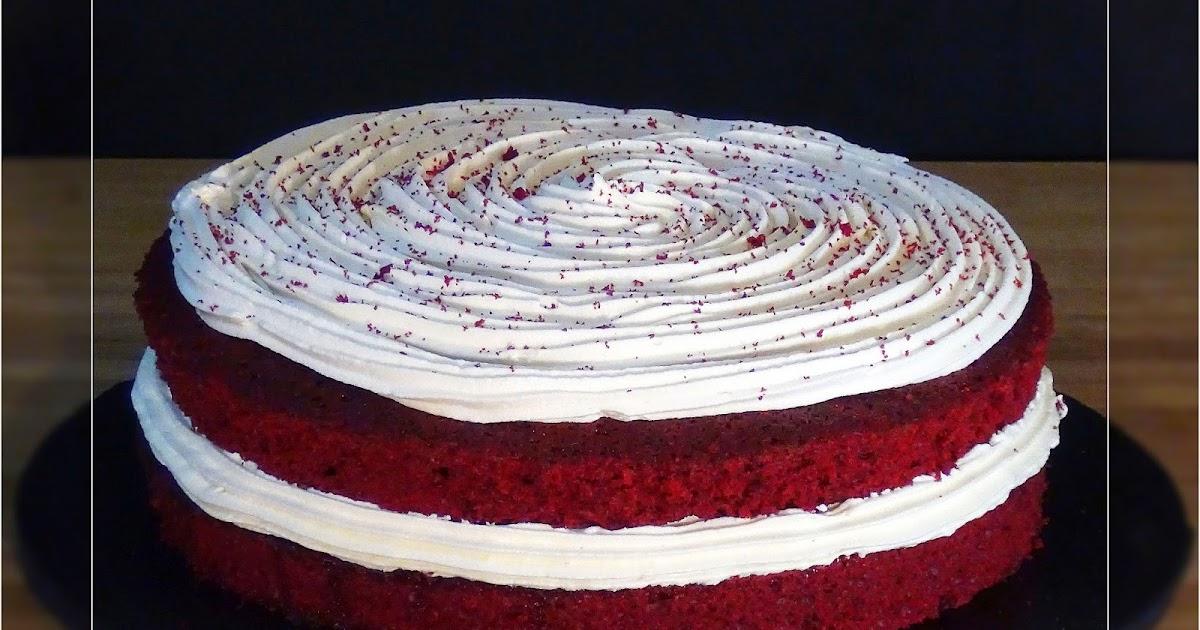 Loli Cake