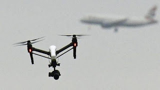 Civil Aviation Ministry announced Scheme for Registration of Drones