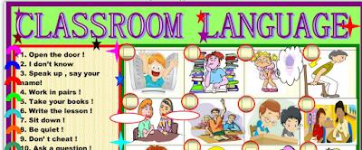 https://www.liveworksheets.com/worksheets/en/English_as_a_Second_Language_(ESL)/Classroom_language/Classroom_language_fs1835sg