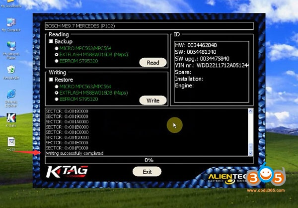 ktag-read-write-me97-ecu-19