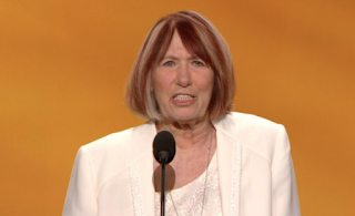 VIDEO: Benghazi Mom Shares A BRUTAL Message About Hillary That America Needs To Hear