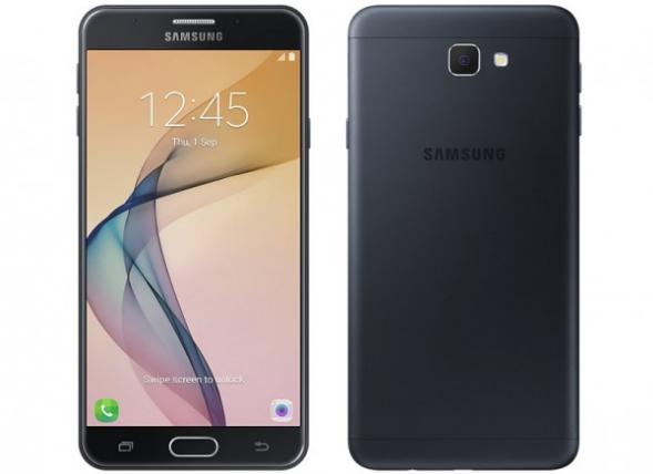 5 Hp Android Gaming Terbaik 2 Jutaan Yang Bagus Untuk Pubg: 5 Smartphone Samsung RAM 2gb Harga 2 Jutaan Terbaik 2018
