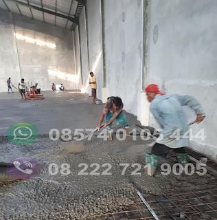 jasa trowel floor hardener jasa floor hardener jasa trowel lantai beton jasa finishing trowel jasa trowel cor jasa trowel beton jasa trowel lantai cor jasa finish trowel    MAS WULUNG GROUP  08222-721-9005   085740105444