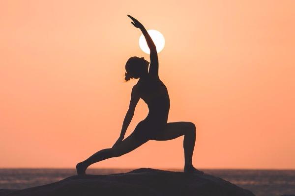 7 συνήθειες που θα σας χαρίσουν έξτρα χρόνια ζωής