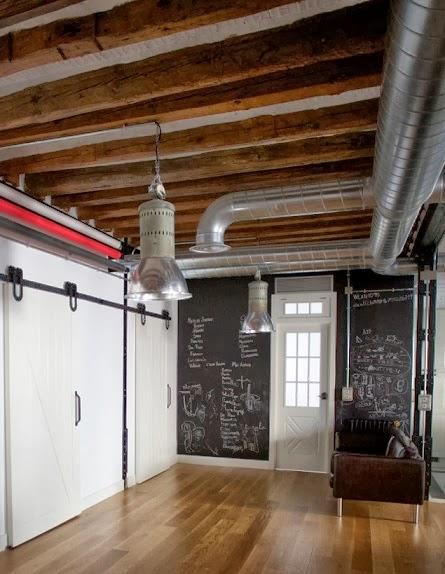 opinion clientes kpdecorstudio lamparas techo