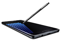 Celular-Samsung-note-7