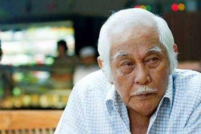 Kisah Sukses Bob Sadino Kiblatnya Para Pengusaha Indonesia