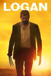 Logan (2017) Dublado e Legendado – Download Torrent