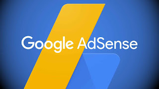 a good blog template in the process of submission to Google Adsense publisher