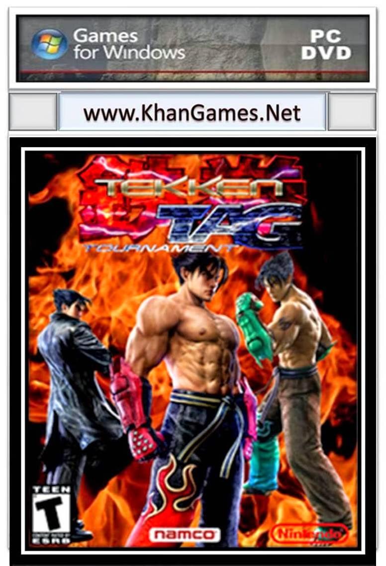 Tekken 6 game co uk xp / True flip lottery 3up iso