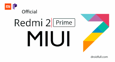 [REDMI 2 / PRIME]  OFFICIAL MIUI 7.2 GLOBAL BETA ROM V6.4.14 DOWNLOAD LINKS [5.1.1 LP] [27/04/2016] [NEW]