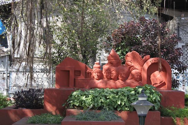 12-mahatma-phule-museum-pune