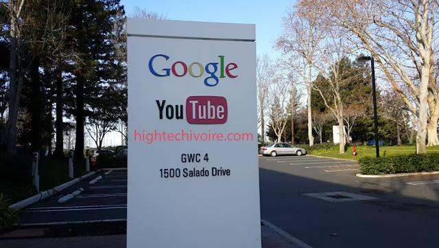 youtube-touche-par-une-panne