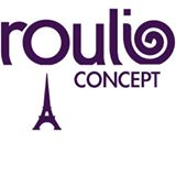 http://roulioconcept.fr/