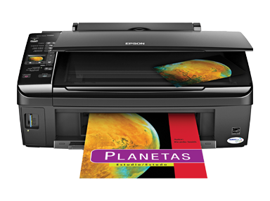 Epson tx210 driver free download and install.