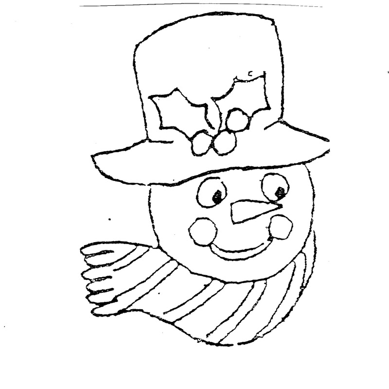 elementary school coloring pages - photo#17
