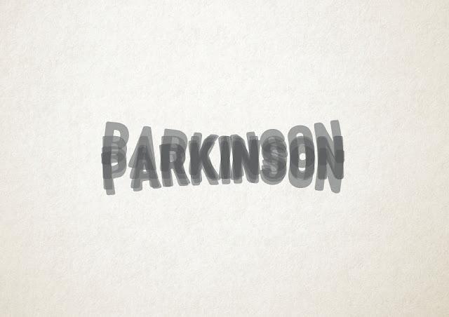 Green Pear Diaries, diseño gráfico, Igor Kupec, tipografías, transtornos mentales, parkinson