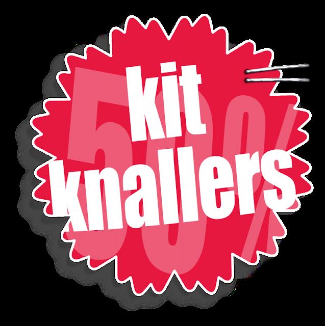 https://winkel.digiscrap.nl/Kitknallers/