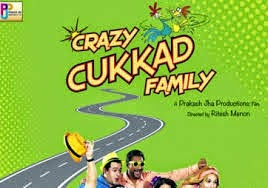 crazy cukked family bollywood new movies 2015 in hd mobile movies format