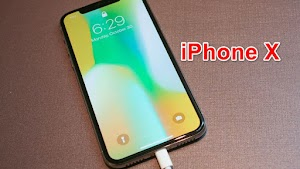 تقارير رسمية تأكد ضعف طلب على هاتف iPhone X وسامسونج هي الخاسر ثاني من نقص طلب على هاتف اَيفون X