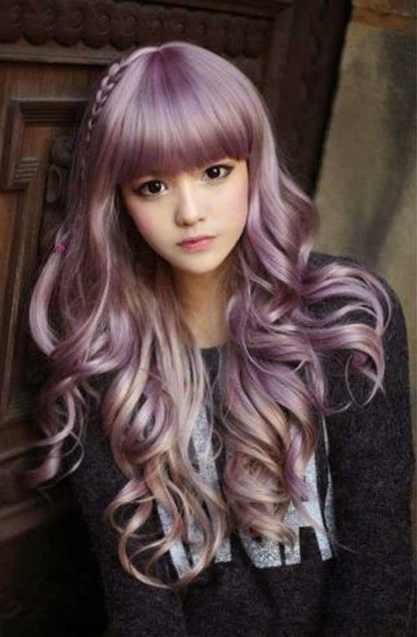 rambut+cantik