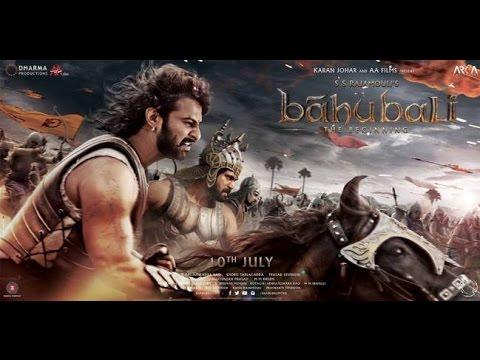 baahubali the beginning full movie in hindi on youtube