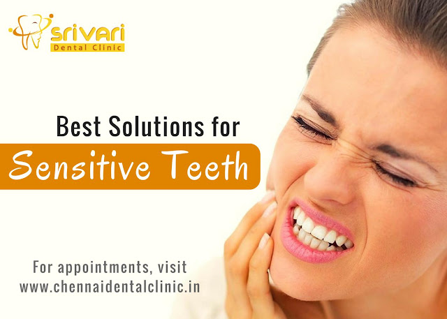 https://www.chennaidentalclinic.in/sensitive-tooth.html