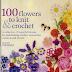 Revista 100 Flores Patrones