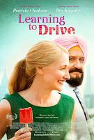 Aprendiendo a conducir (2014) online y gratis