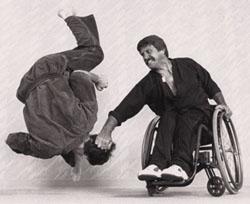 http://www.newmobility.com/2014/06/ron-scanlon-1956-2014/