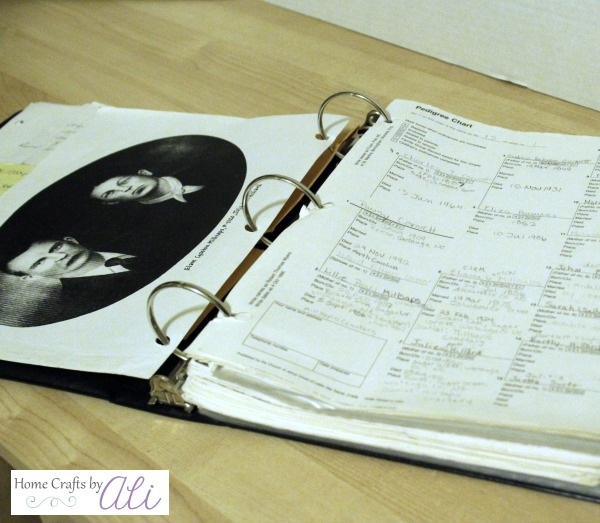 Worldwide Indexing Event 2016 records FamilySearch Genealogy Family History
