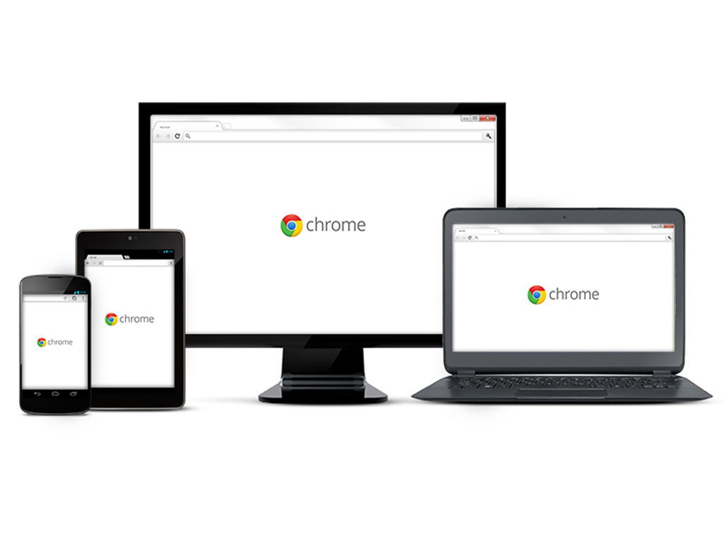 Google Chrome to be faster than ever!