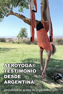 aerial yoga, aeroyoga, air yoga, argentina, beneficios, buenos aires, coaching, comentarios, cordoba, criticas, deporte, deportiva, fisio, foros, medicina, salud, terapia, testimonios, wellness, yoga aereo