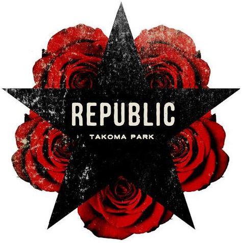 Image result for republic takoma